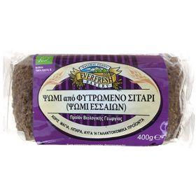 Ψωμί Εσσαίων